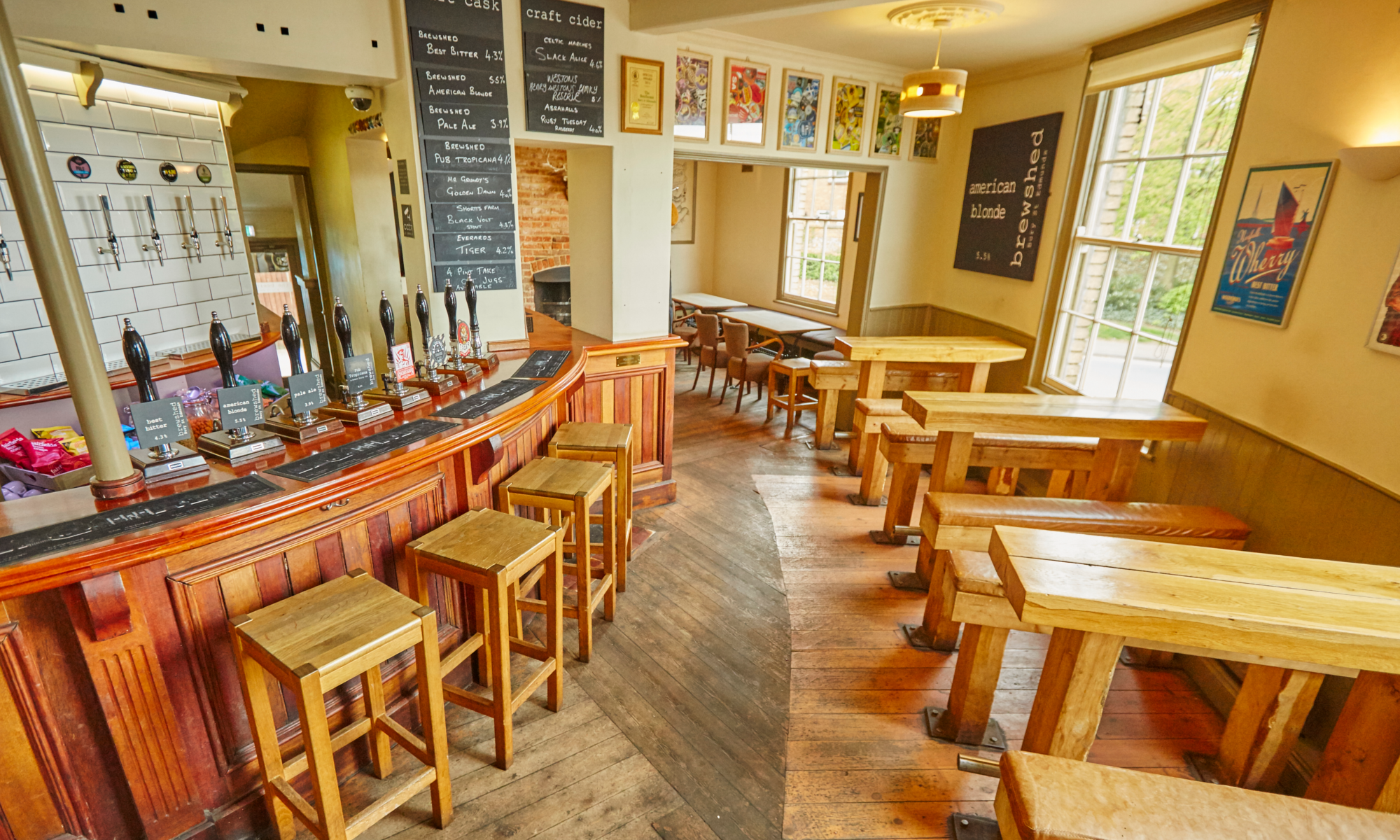 3d17913bc870ae The Beerhouse - The Beerhouse Bury St Edmunds