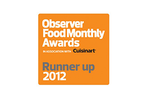 Observer 2012
